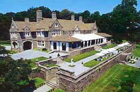 greystone hall in west chester
