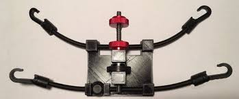 Gopro Chain Link Fence Mount Etsy