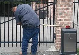 Sunny Automatic Gate Repairs Paraje Nm 1 505 485 0045
