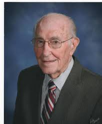 Contributions to the tribute of John Richardson