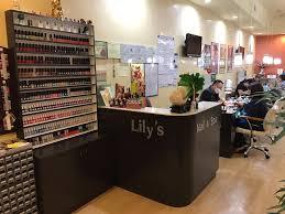 lily s nail salon 22 reviews nail