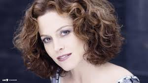 sigourney weaver wallpapers wallpaper