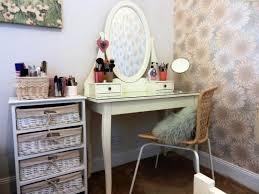 diy vanity desk cento ventesimo decor