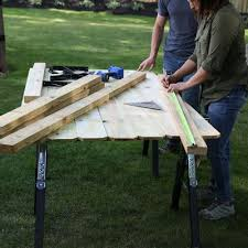 How To Build A Diy Privacy Fence Lowe S