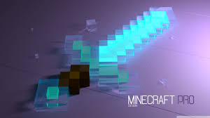 cool minecraft backgrounds honlu