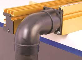 Incra Ls Wonderfence Super Systems 17in Router Table Fence