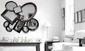 20 exquisite wall mirror designs for