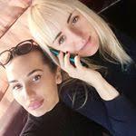 ▷ Ava Owens - @avacurl16 Instagram Profile & stories,photos,videos •  JolyGram