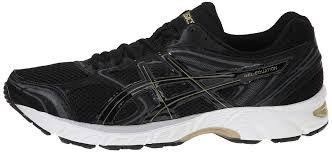asics gel equation 8 zapatilla de