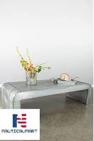 furniture manufacturer supplier