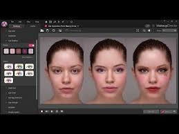 best makeup software cyberlink