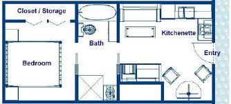 stateroom floor plans 300 sq ft