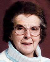 Adeline Cooper - Obituary