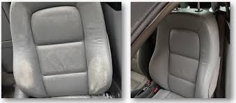 north west leather repairs