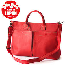 m s k bag leather tote bag lady s tote