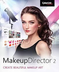 cyberlink makeupdirector 2 pc