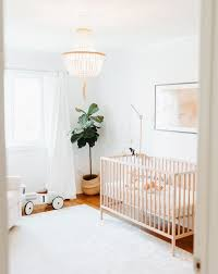 17 Nursery Baby Room Ideas For Small Homes Extra Space Storage