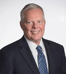 Daryl P. Johnson - HealthCare Appraisers