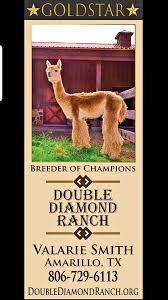 Openherd: DOUBLE DIAMOND RANCH is a farm located in Amarillo ...