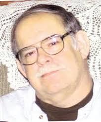 Obituary for Carl 'Frank' Franklin Hott