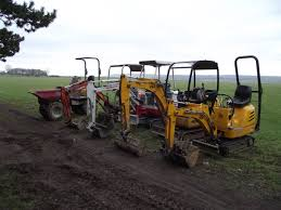 Fullers Fencing Decking And Mini Digger Hire Posts Facebook
