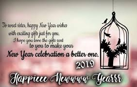 happy new year quotes for your loved one