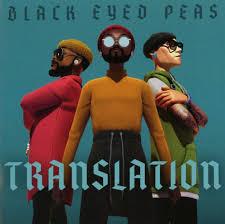 Black Eyed Peas - TRANSLATION - Amazon ...