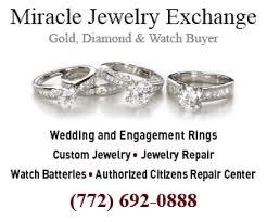 miracle jewelry exchange trere