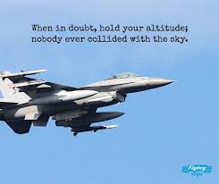 aviation quotes home facebook
