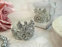 design angel tealight candle holder