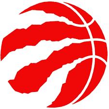 MTech - Toronto Raptors Emblem Team Logo Basketball Sticker Decals for Kids  Bedroom Decor Wallpaper Bumper Windshield Sticker: Amazon.ca: Sports &  Outdoors