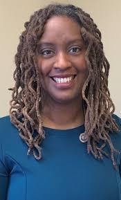 Stephanie M. Smith - Wikipedia