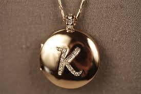 صور حرف K روعه خلفيات رائعه لحرف K رسائل حب