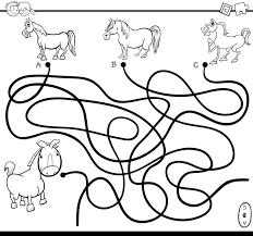 Paard Lijnen Download Gratis Vectoren Foto S En Psd Bestanden