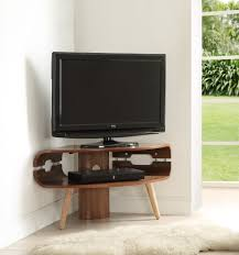 Small Tv For Bedroom At Real Estate In The Stand Stands Wall Stickers Bedrooms Furniture Spaces Hgtv Beach Design Decorating Ideas Rooms Apppie Org