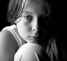 Проблемы и профилактика суицидального поведения подростков ...