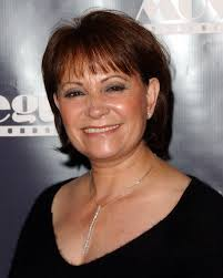 Adriana Barraza - Ethnicity of Celebs | What Nationality Ancestry Race