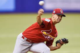 Jack Flaherty and Robbie Erlin Get a Reality Check | FantraxHQ