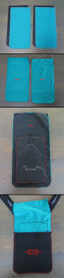 how to make a backpack 21 steps with