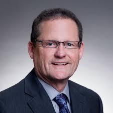 Mike Johnson   DEMCO