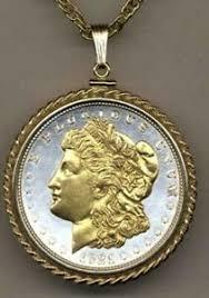 morgan silver dollar minted 1878