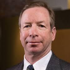 Mark P. Smith – C-CHANGE | Harvard T.H. Chan School of Public Health