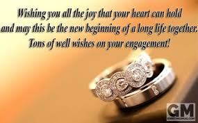 best engagement quotes engagement wishes and card messages