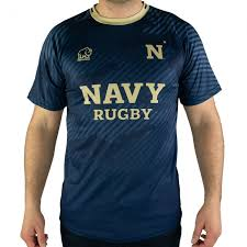navy midshipmen sub fan jersey navy