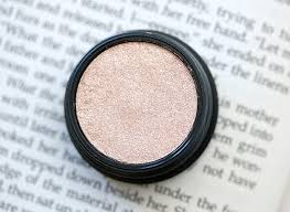 mac cosmetics archives page 93 of 183