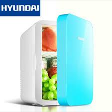Tủ Lạnh Mini Cao Cấp Cho Xe Hơi Và Gia Đình - Home