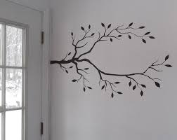 Pin By Lynn Padula Pease On Products To Check Out Diy Wall Decals Tree Branch Wall Decor Tree Branch Wall