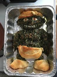 Comida cuqui fail: El tópic de los horrores fotogénicos culinarios Images?q=tbn%3AANd9GcQYD_-jpvf4pzIDJCbH14lGTqEclQJV4ftTBhD8ETXoyhEnOrCU