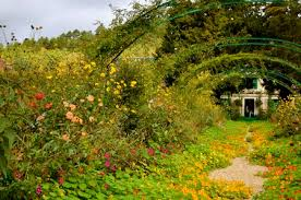 know before you visit giverny france