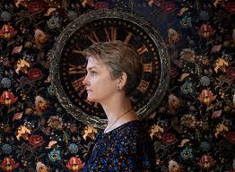 209 Women: Hilary Wood - Culture Liverpool